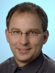 Prof. Dr. Karsten Urban
